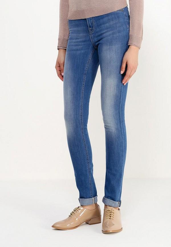 Зауженные джинсы BlendShe 20200164: изображение 3