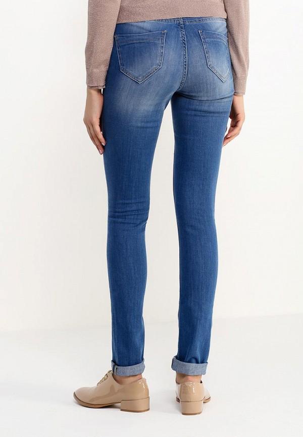 Зауженные джинсы BlendShe 20200164: изображение 4