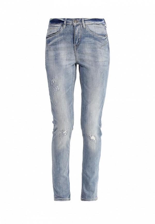 Зауженные джинсы BlendShe 20201825