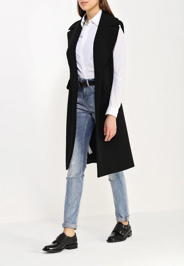 Зауженные джинсы BlendShe 20201825: изображение 2
