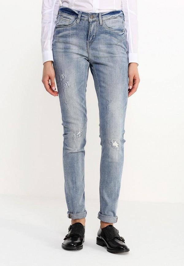 Зауженные джинсы BlendShe 20201825: изображение 3