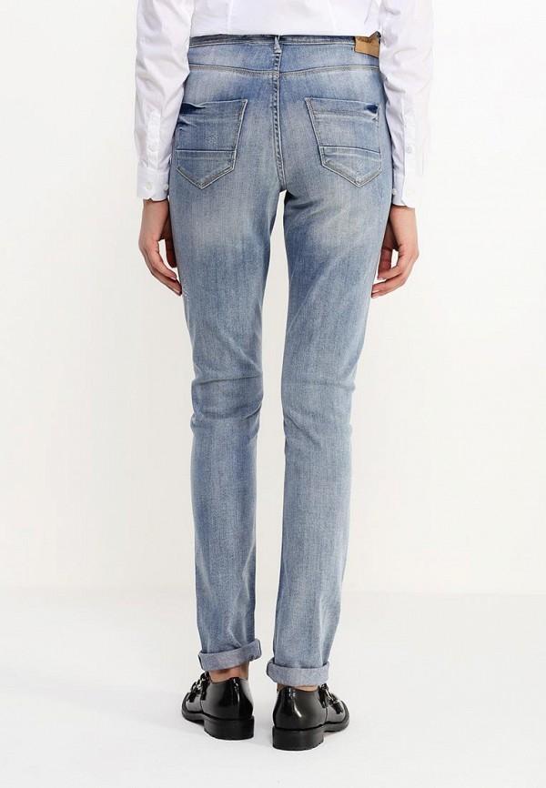 Зауженные джинсы BlendShe 20201825: изображение 4