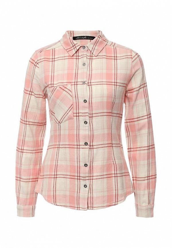 Рубашка BlendShe 20200134: изображение 1