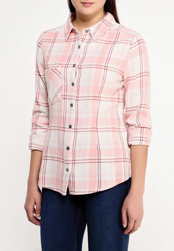 Рубашка BlendShe 20200134: изображение 3