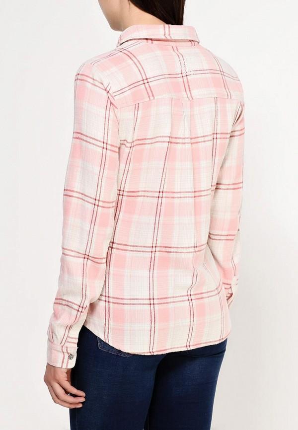 Рубашка BlendShe 20200134: изображение 4