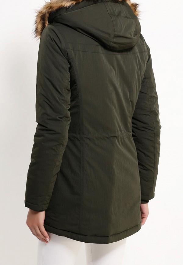 Утепленная куртка BlendShe 20200678: изображение 4