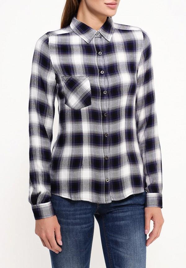 Рубашка BlendShe 20200686: изображение 3