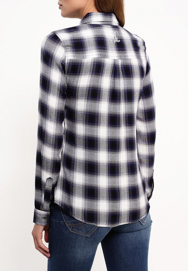Рубашка BlendShe 20200686: изображение 4