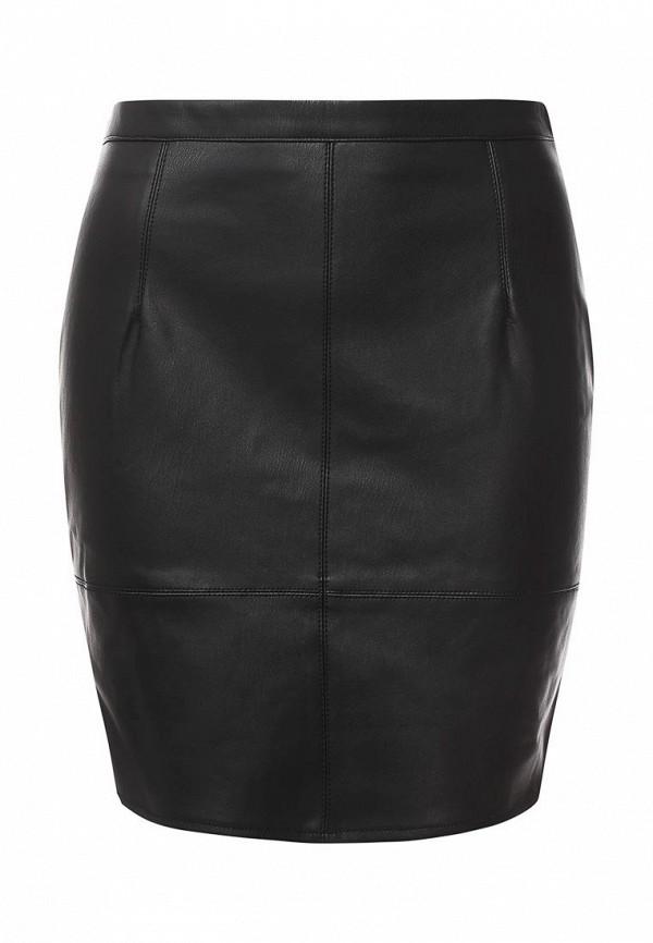 Мини-юбка BlendShe 20200687: изображение 1