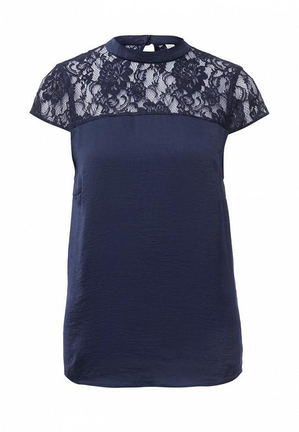 Блуза BlendShe 20200711: изображение 1