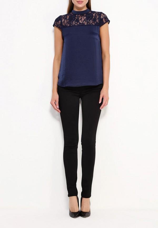 Блуза BlendShe 20200711: изображение 2