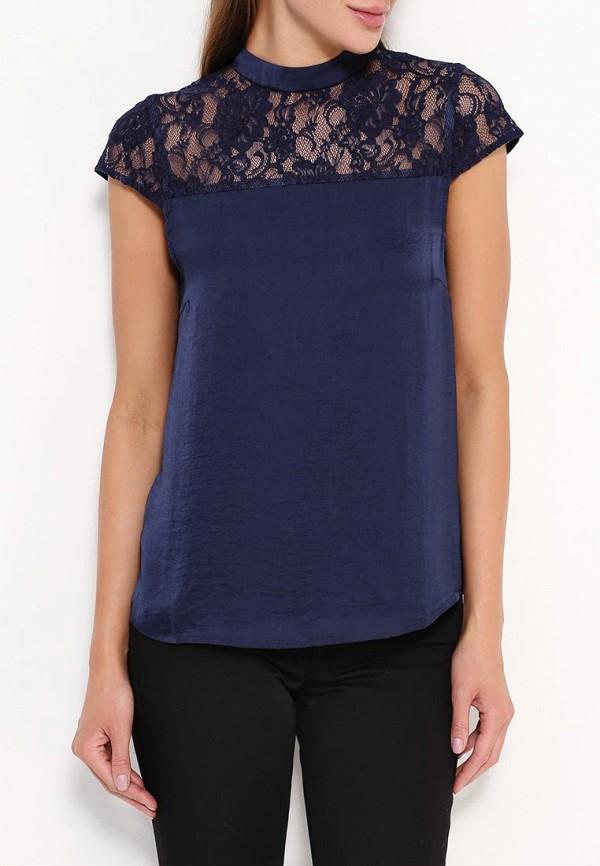 Блуза BlendShe 20200711: изображение 3