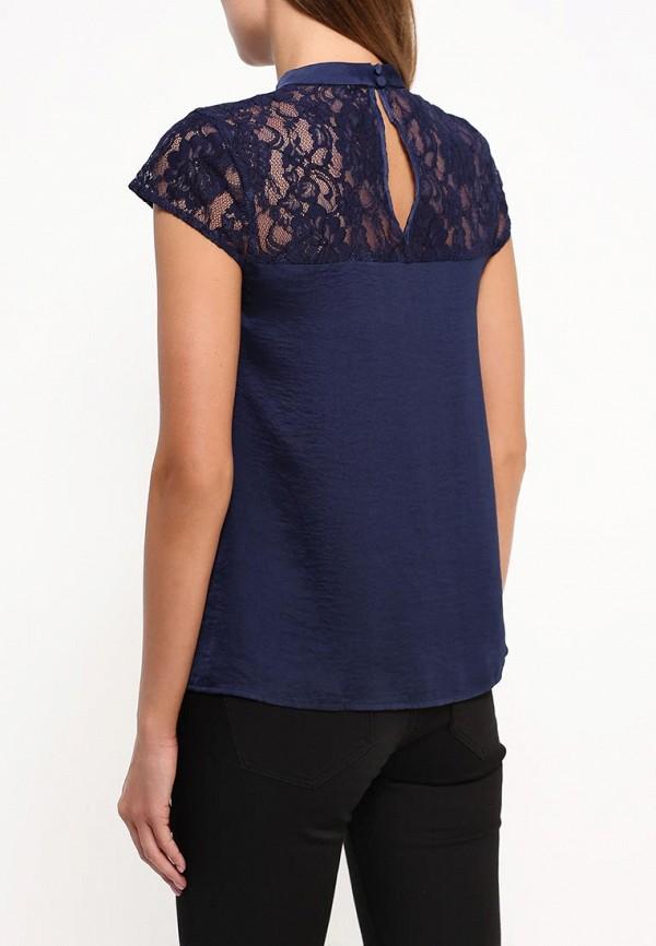 Блуза BlendShe 20200711: изображение 4