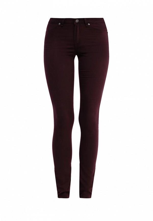 Женские зауженные брюки BlendShe 20200731