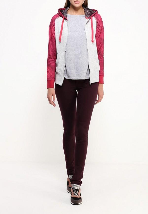 Женские зауженные брюки BlendShe 20200731: изображение 2