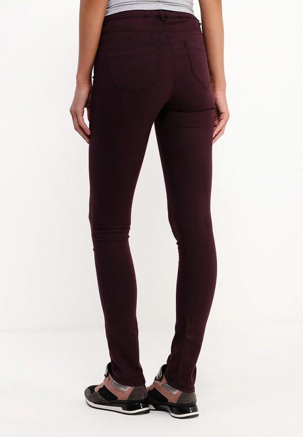 Женские зауженные брюки BlendShe 20200731: изображение 4