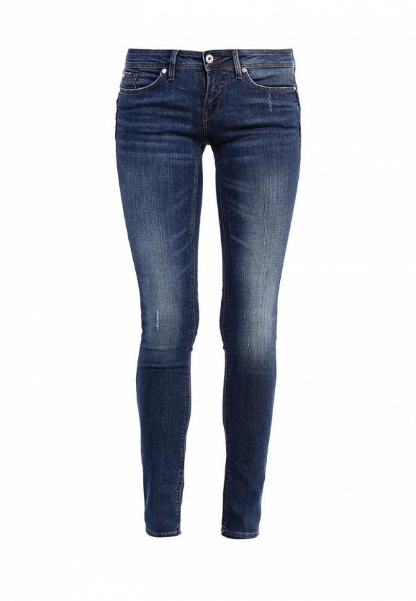 Зауженные джинсы BlendShe 20200749: изображение 1