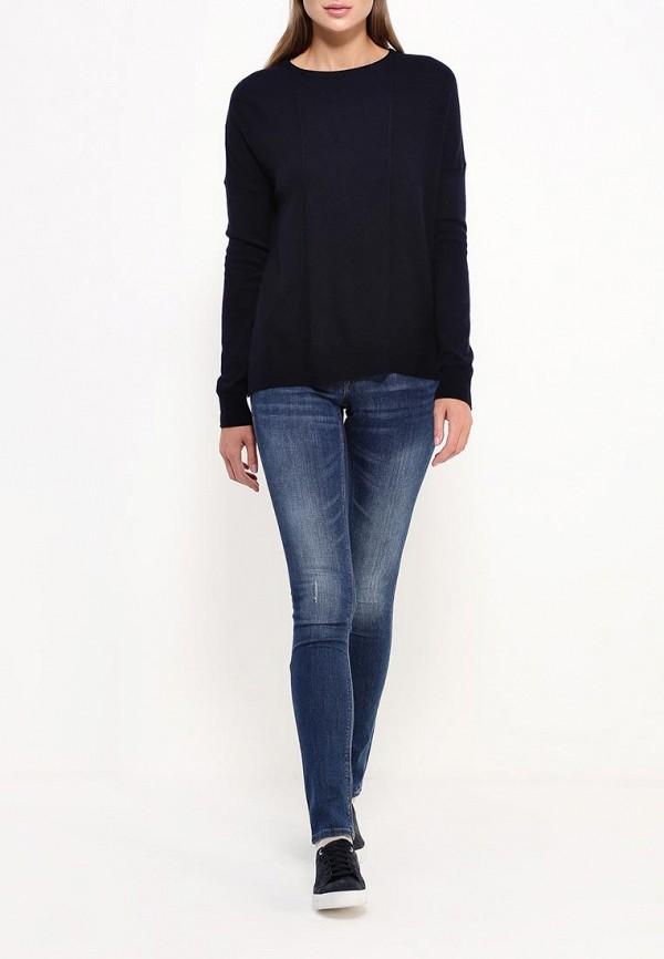 Зауженные джинсы BlendShe 20200749: изображение 2