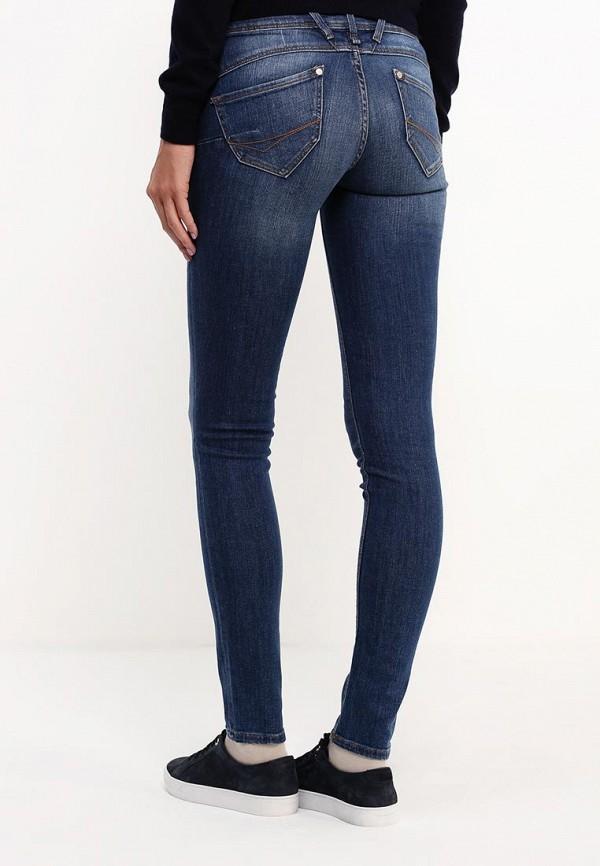 Зауженные джинсы BlendShe 20200749: изображение 4