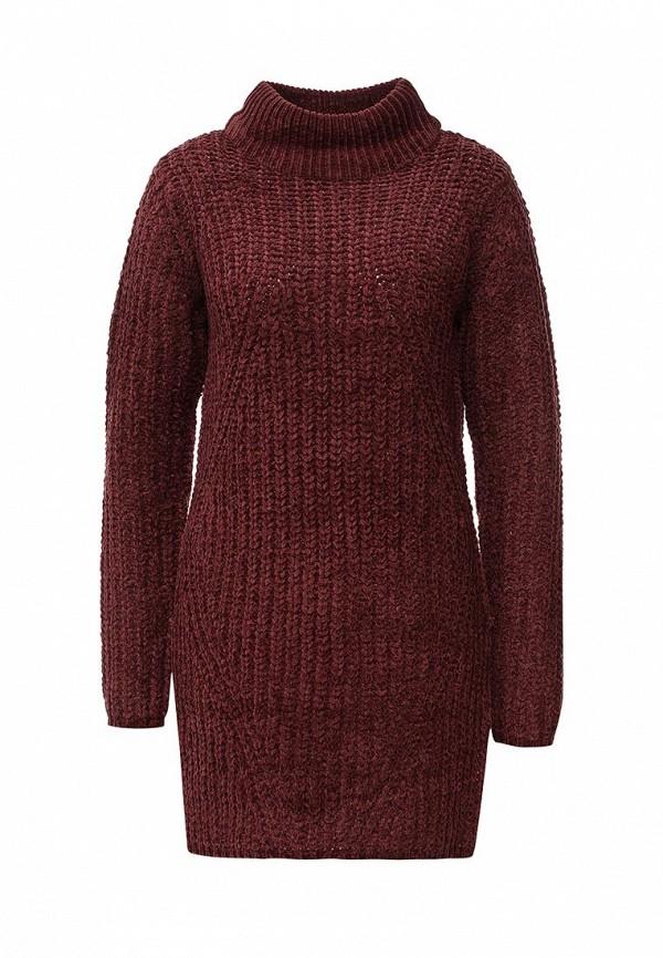 Пуловер BlendShe 20200793: изображение 1
