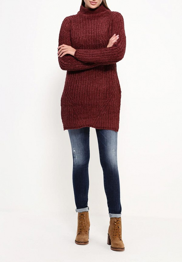 Пуловер BlendShe 20200793: изображение 2