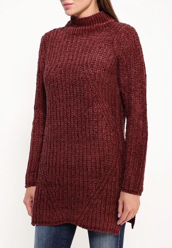 Пуловер BlendShe 20200793: изображение 3