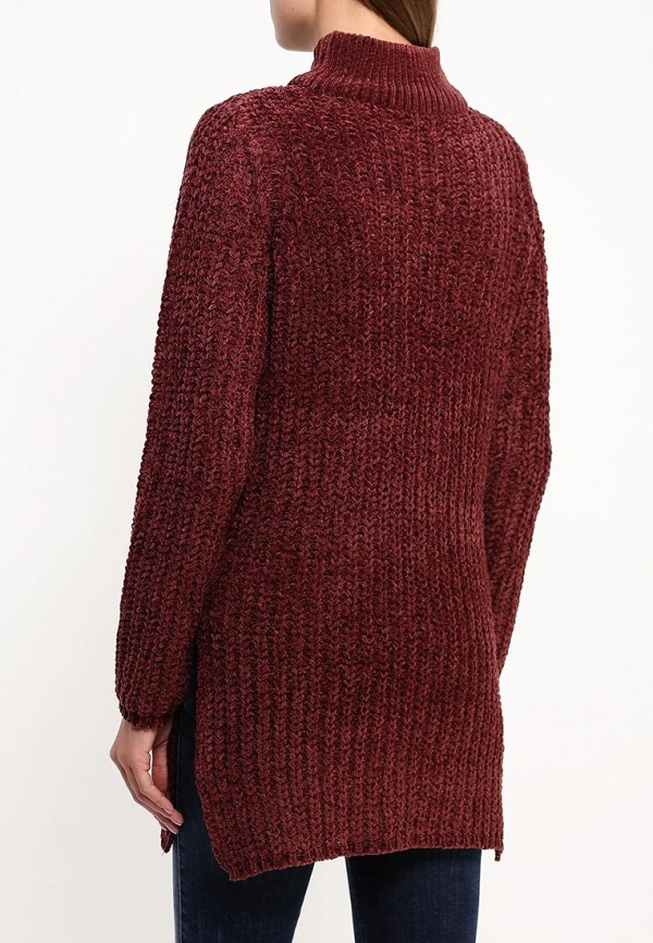 Пуловер BlendShe 20200793: изображение 4