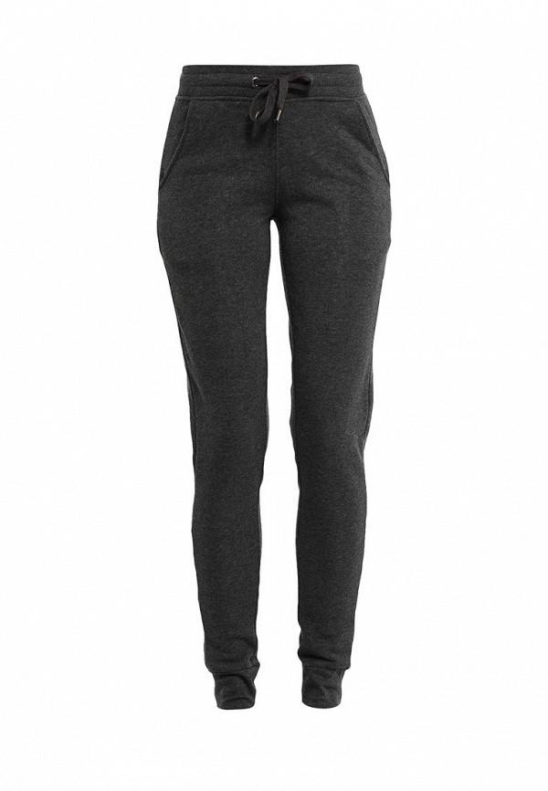 Женские спортивные брюки BlendShe 20200890: изображение 1