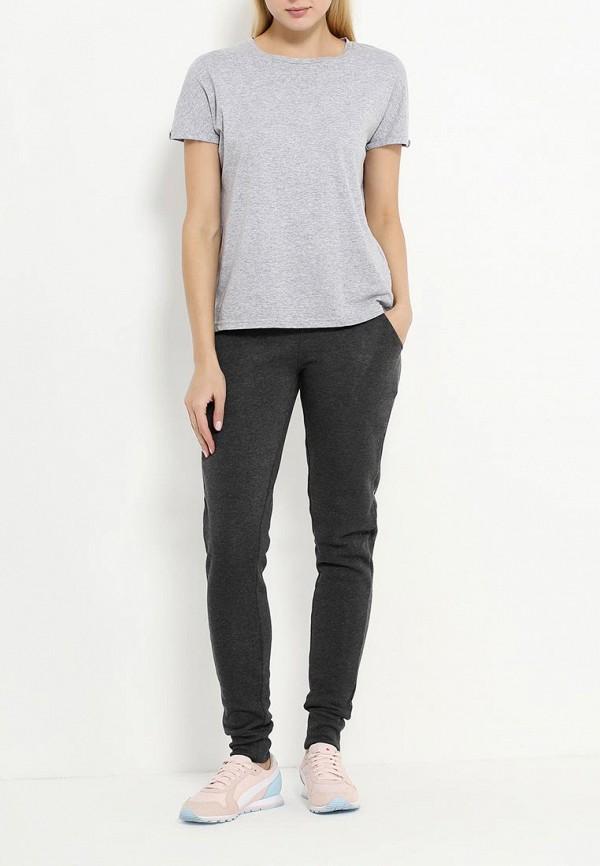 Женские спортивные брюки BlendShe 20200890: изображение 2