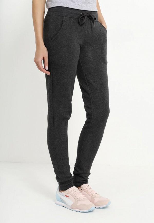 Женские спортивные брюки BlendShe 20200890: изображение 3