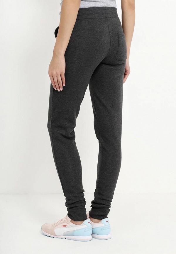 Женские спортивные брюки BlendShe 20200890: изображение 4