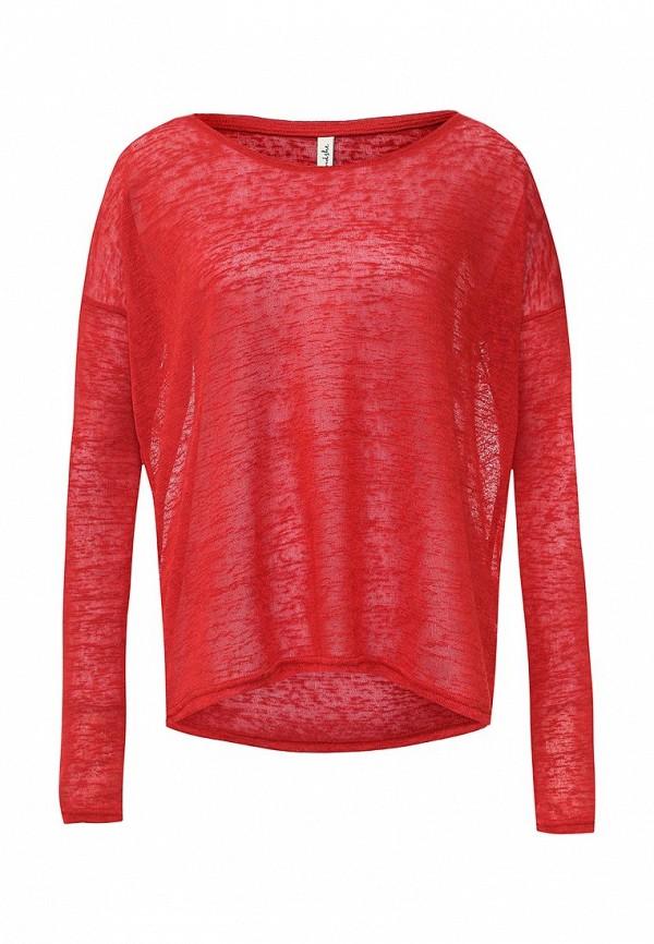 Пуловер BlendShe 20200901