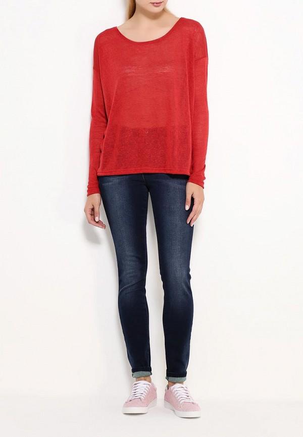 Пуловер BlendShe 20200901: изображение 2