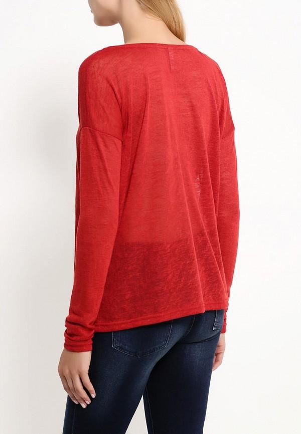 Пуловер BlendShe 20200901: изображение 4