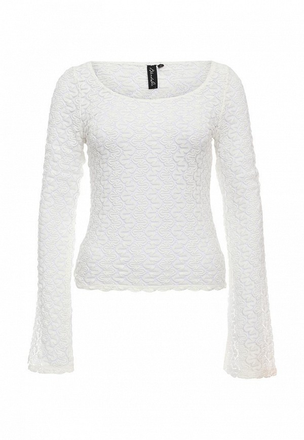 Блуза BlendShe 20200485