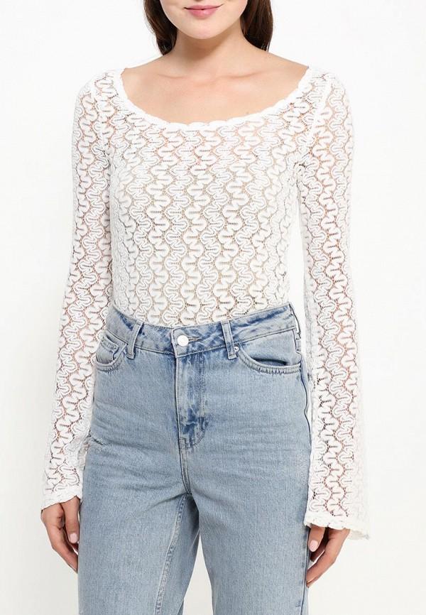 Блуза BlendShe 20200485: изображение 3