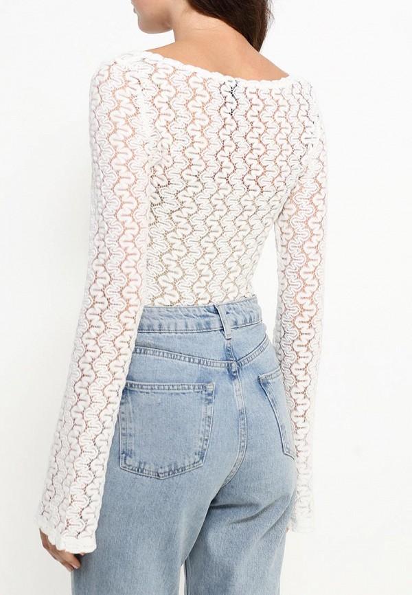 Блуза BlendShe 20200485: изображение 4