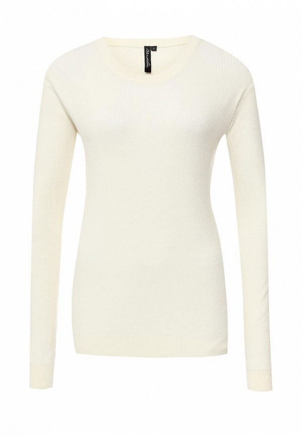 Пуловер BlendShe 20200299