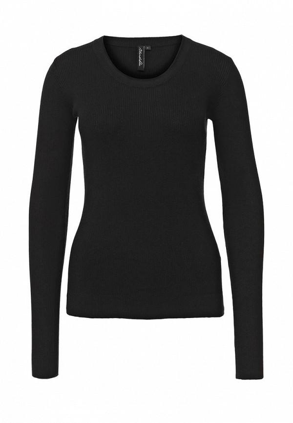 Пуловер BlendShe 20200299: изображение 1
