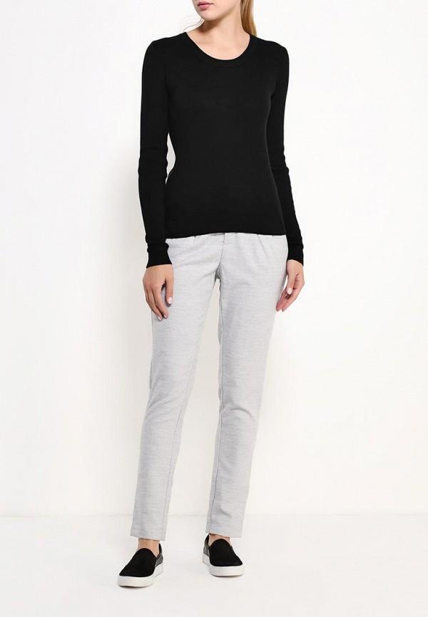 Пуловер BlendShe 20200299: изображение 2