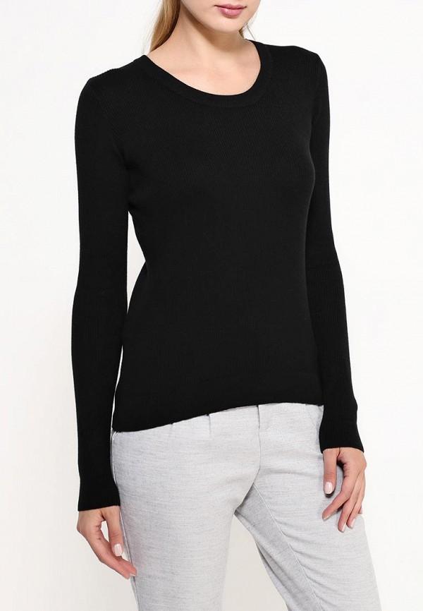 Пуловер BlendShe 20200299: изображение 3