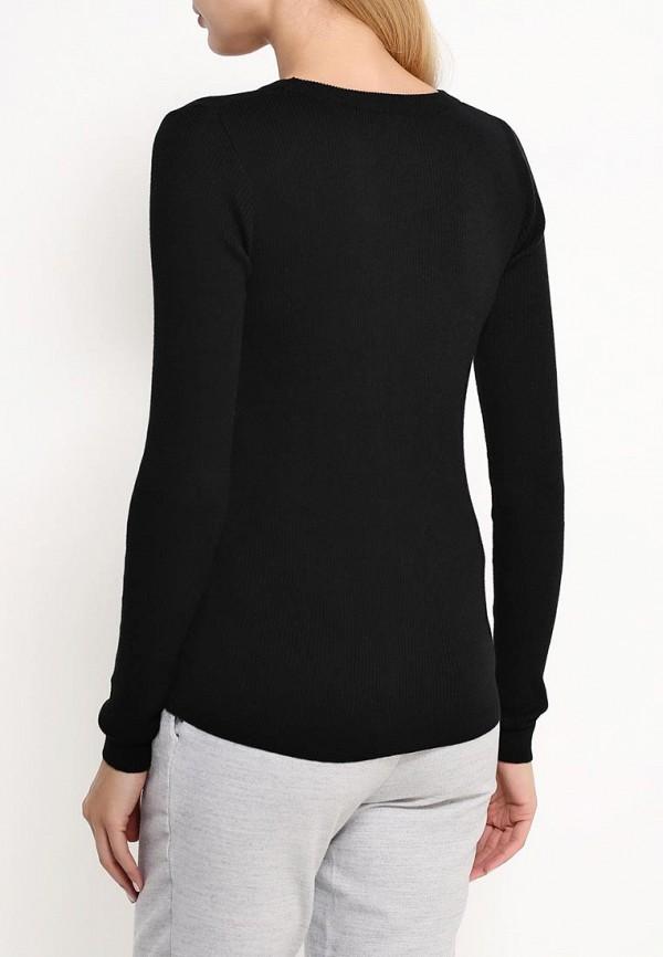 Пуловер BlendShe 20200299: изображение 4