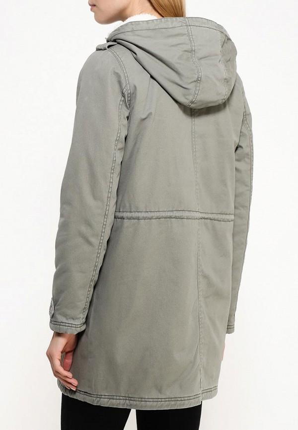 Утепленная куртка BlendShe 20200449: изображение 5