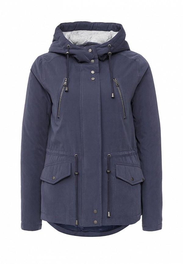 Куртка BlendShe 20200451