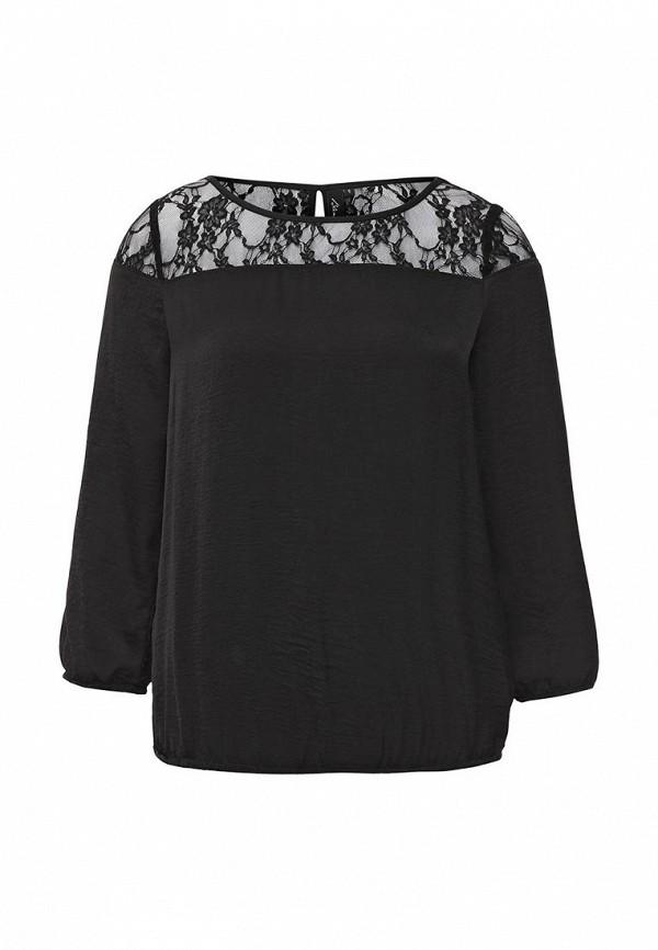 Блуза BlendShe 20200481
