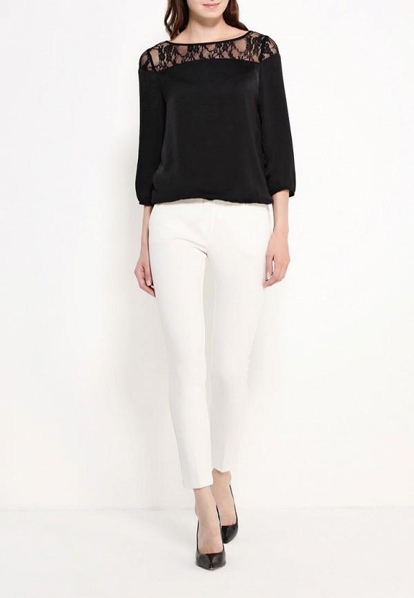 Блуза BlendShe 20200481: изображение 2