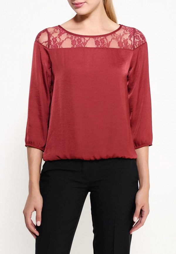 Блуза BlendShe 20200481: изображение 3