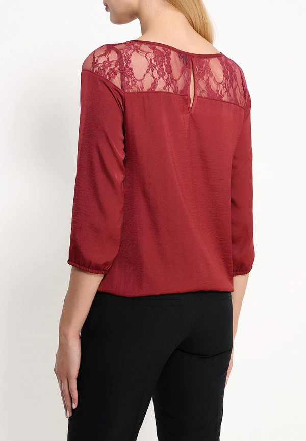 Блуза BlendShe 20200481: изображение 4