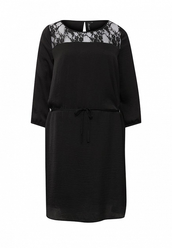 Платье BlendShe 20200482