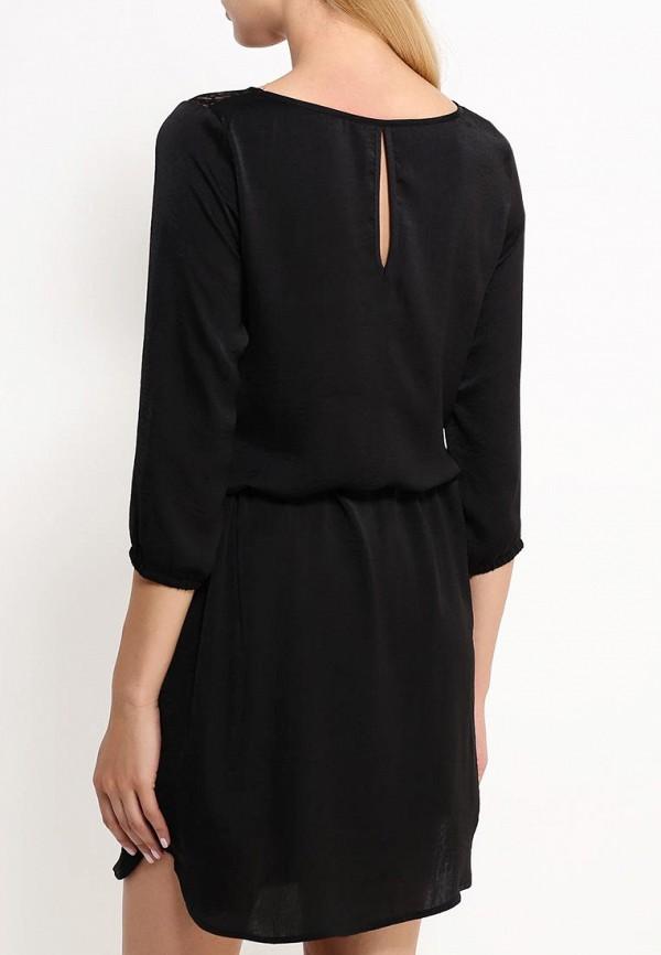 Летнее платье BlendShe 20200482: изображение 4